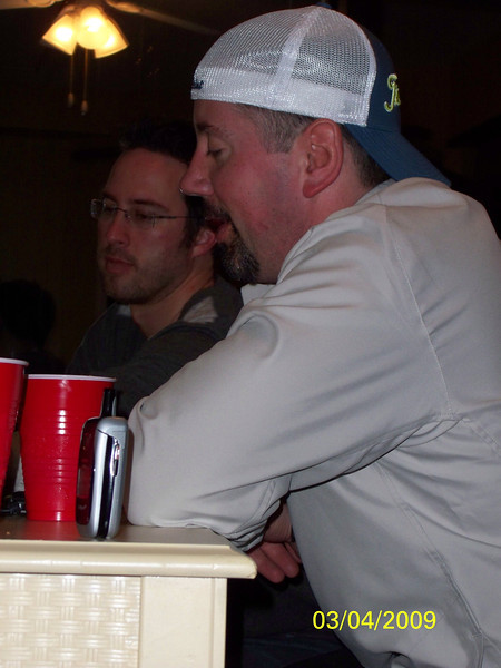 09cji_nagy_camera_030409_15_goetzke_raden_playing_poker
