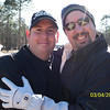 09cji_nagy_camera_030409_01_mckay_goetzke_happy_to_be_golfing