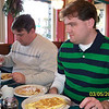 09cji_nagy_camera_030509_09_kurncz_chapman_at_breakfast