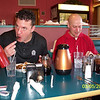09cji_nagy_camera_030509_08_pretzer_lawler_at_breakfast