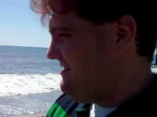 09cji_nagy_camera_030509_13_boys_on_the_beach