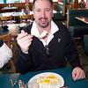 09cji_nagy_camera_030509_10_goetzke_at_breakfast