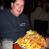 cji10_022610_55_kn_mckay_and_his_magaritaville_nachos