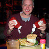 cji10_022610_60_kn_clifton_with_way_too_much_yummy_american_ketchup