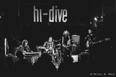 CJP&BA Hi-Dive 10 15 2016-31