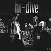 Halden Wofford & the Hi-Beams Hi-Dive 10 15 2016-13