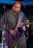 Gerald Albright<br /> _MG_0109