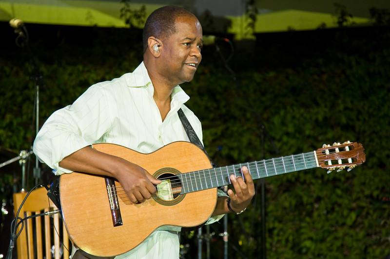 Earl Klugh<br /> _MG_0033