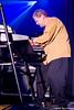 Tom Schuman - Spyro Gyra