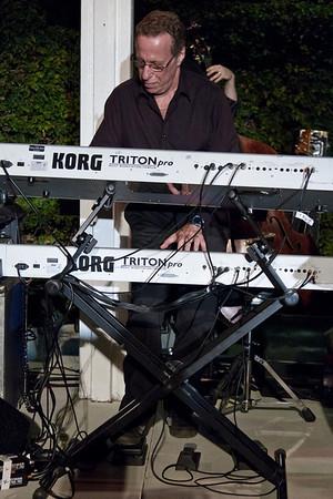 Yaron Gershovsky