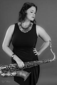 Alison Boles