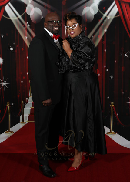 2017_02_18_SweetHeartBall2017_0107 cropped 5x7
