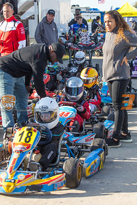 GN3-Saturday 10.05.2019: Kid Karts