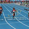 2018 0801 AAUJrOlympics 100m CLS_010