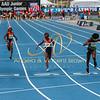 2018 0801 AAUJrOlympics 100m CLS_006
