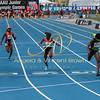 2018 0801 AAUJrOlympics 100m CLS_007