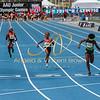 2018 0801 AAUJrOlympics 100m CLS_005