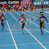 2018 0801 AAUJrOlympics 100m CLS_002