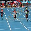 2018 0801 AAUJrOlympics 100m CLS_001