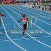 2018 0801 AAUJrOlympics 100m CLS_012