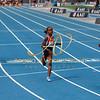 2018 0801 AAUJrOlympics 100m CLS_015