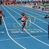 2018 0801 AAUJrOlympics 100m CLS_011