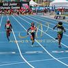 2018 0801 AAUJrOlympics 100m CLS_004