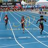 2018 0801 AAUJrOlympics 100m CLS_003