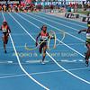 2018 0801 AAUJrOlympics 100m CLS_009