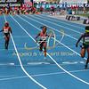 2018 0801 AAUJrOlympics 100m CLS_008