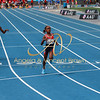 2018 0801 AAUJrOlympics 100m CLS_013
