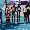 2018 0802 AAUJrOlympics 1500m CLS_009