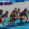 2018 0802 AAUJrOlympics 1500m CLS_014
