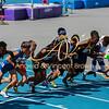 2018 0802 AAUJrOlympics 1500m CLS_012