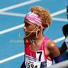 2018 0802 AAUJrOlympics 1500m CLS_004