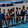 2018 0802 AAUJrOlympics 1500m CLS_006