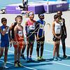 2018 0802 AAUJrOlympics 1500m CLS_007
