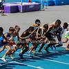 2018 0802 AAUJrOlympics 1500m CLS_011