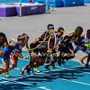 2018 0802 AAUJrOlympics 1500m CLS_013