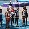 2018 0802 AAUJrOlympics 1500m CLS_008