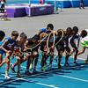 2018 0802 AAUJrOlympics 1500m CLS_010