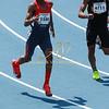 2018 0803 AAUJrOlympics 400m CLS_006