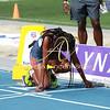 2018 0803 AAUJrOlympics 400m CLS_012