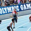 2018 0803 AAUJrOlympics 4x100m CLS_002