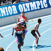 2018 0803 AAUJrOlympics 4x100m CLS_006