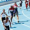 2018 0803 AAUJrOlympics 4x100m CLS_007