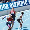 2018 0803 AAUJrOlympics 4x100m CLS_005