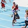 2018 0803 AAUJrOlympics 4x100m CLS_011