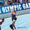 2018 0803 AAUJrOlympics 4x100m CLS_004