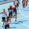 2018 0803 AAUJrOlympics 4x100m CLS_008